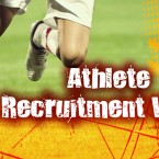 Specializing in the Design and Production of College Recruiting Highlight videos